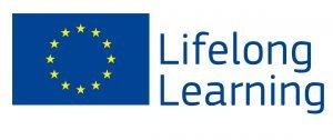 Lifelong learning program logo